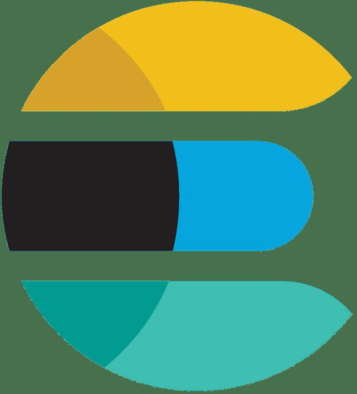 elasticsearch-logo-1