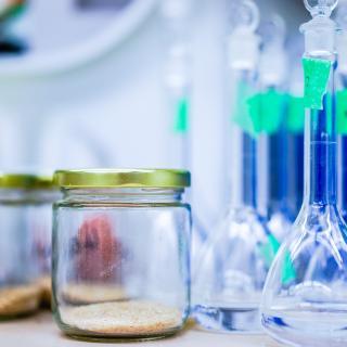 Réaliser des tests en labo pour faire ses tests utilisateur