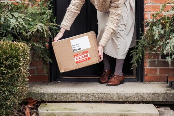 L'impact des choix logistiques sur l'expérience client en e-commerce