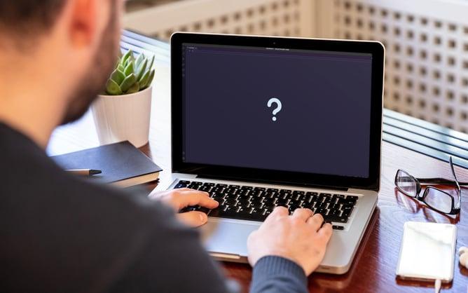 NoCode : tout savoir pour se lancer dans un projet NoCOde