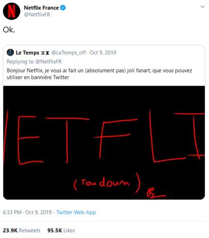exemple-netflix1