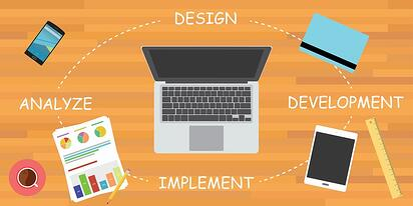 methodes-agiles-developpement.jpg