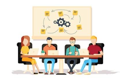 réunion-methodes-agiles.jpg