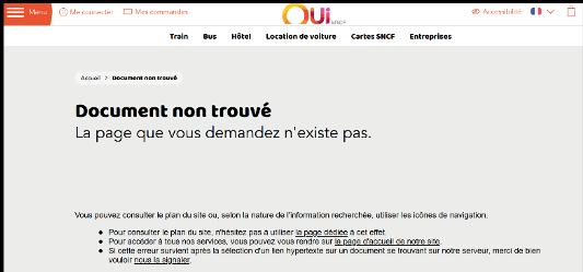 oui-sncf-ux-writing