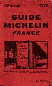 premier-guide-michelin-brand-content