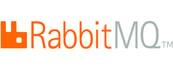rabbitmq_logo