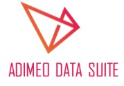 Adimeo Data Suite