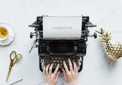 Content marketing : comment trouver des idées de contenu ?