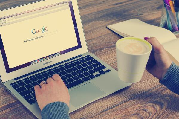 Comment fonctionne un moteur de recherche