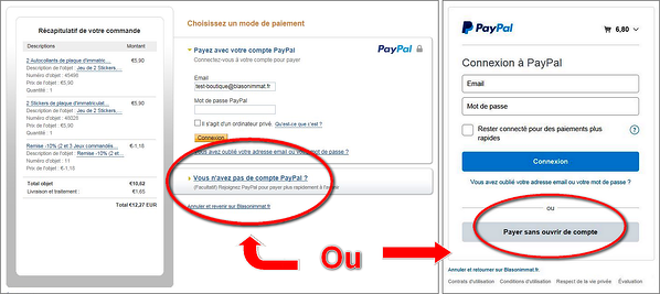 interface-paypal