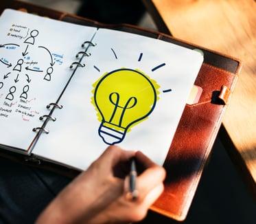 idee-de-contenu-content-marketing
