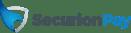 Securionpay-logo