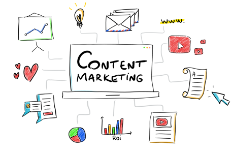 content-marketing-1280
