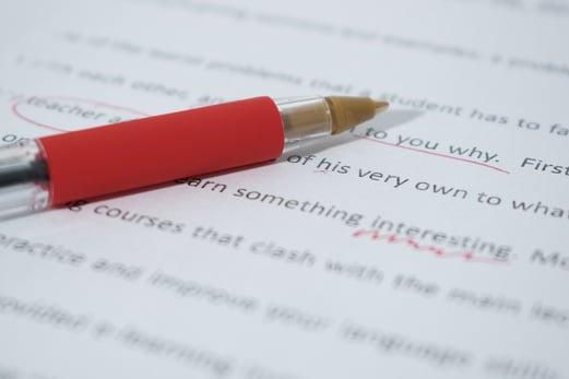 outils-bien-ecrire-pour-le-web