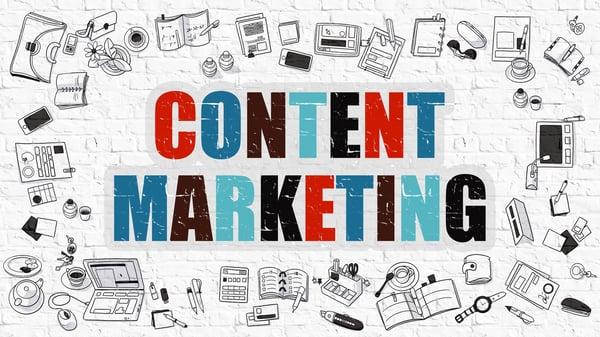 content-marketing-line-cle-developpement-ventes-physiques-F