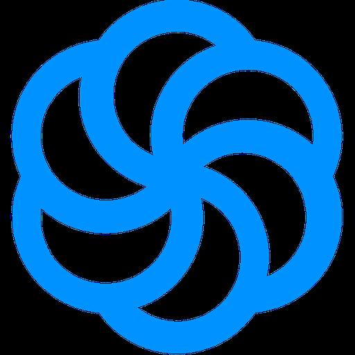 logo-sendinblue
