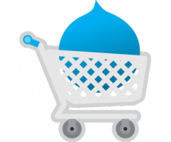Logo Drupal Commerce