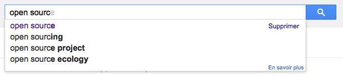 autocomplétion-google-SEO